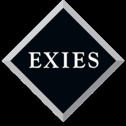 exies-logo-trans