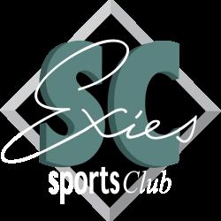 sporties logo